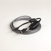 Data Highway Plus Cable -- 1784-PCM6 - Image