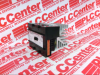 SCR POWER CONTROLLER 25AMP 480V -- 425S25A480V000L1