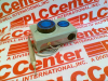 TEMPERATURE SWITCH -- BLSC1020