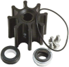 Process Pump Spares Kits -- 7059406.0