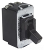Specialty Toggle Switch -- ACD3
