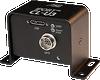 USB 3.0 External Frame Grabber -- iPORT™ CL-U3 - Image