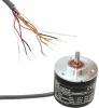Encoders -- Z9419-ND -Image