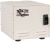 Isolator Series 120V 1800W UL 60601-1 Medical-Grade Isolation Transformer with 6 Hospital-Grade Outlets -- IS1800HG -- View Larger Image