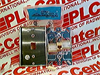 ALLEN TEL PRODUCTS AT630B-8 ( WALL JACK W/STAINLESS STEEL FACE PLATE ) -Image