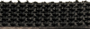 #50 - 2ply 150 Black SBR Rough Top