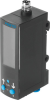 Pressure sensor -- SDE3-V1Z-B-HQ4-2N-M8 -Image