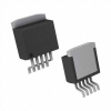 PMIC - Voltage Regulators - Linear -- TLE4251GNTMA1DKR-ND -Image