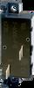 Bimetal Operated Motor Protection Control Circuit Breeaker -- 2-6500