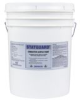 CHEMICAL COATING, CONTAINER, 1GAL -- 49H6795