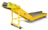 Pivot Belt™ Conveyor