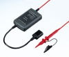 ITP120 Optically Isolated External Trigger Probe
