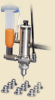 MicroSpray™ Precision Spray Valves