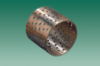 Cylindrical Plain Bushings (bush) -- Brand: deva.eco®