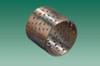 Cylindrical Plain Bushings (bush) -- Brand: deva.eco® -- View Larger Image