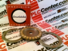 THRUST ROLLER BEARING -- 81114