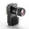 Piranha HS 8K Time Delay & Integration Camera -- HS-80-08K40