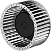 Centrifugal Forward Curved Fans -- R3G180-AD43-71 -Image