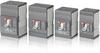 Switch Disconnectors -- Tmax XT1D - Image