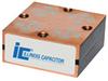 Film Capacitors -- 135HC3600K4TM6-ND