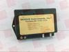 PRESSURE TRANSMITTER 4-20MA 0-0.1IN RANGE -- T3000115017