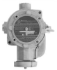 Explosionproof Pin and Sleeve Receptacle -- FSQX3034-100