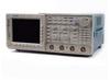 Digital Oscilloscope -- TDS744