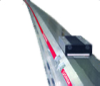 OSP-P Long Stroke LS Series -- OSP-P50LS - Image