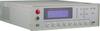AC/DC/IR/DCR Analyzer -- Hybrid 2000 - Image