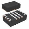 PMIC - Voltage Regulators - DC DC Switching Regulators -- 296-50117-2-ND -Image