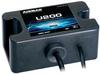 U200 USB Gateway NMEA 2000® to USB