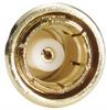 RG188 Coaxial Cable, SMB Plug / Plug, 3.0 ft -- CCSB188A-3 -Image