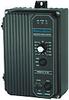NEMA-4X DC Control Drive, KBPW-240D White -- 8402