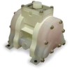 Diaphragm Pump,Santoprene Diaphragm -- 2ERY7