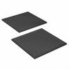 Embedded - System On Chip (SoC) -- 1100-1004-ND