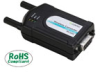 Wireless COM Adapter -- COM-1C-ZB