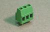 10.16mm Pin Spacing – Fixed PCB Blocks -- MVB-253-D -Image