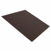Thermal - Pads, Sheets -- 1168-TG-A486A-150-150-0.3-0-ND -Image