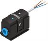 SDE5-D2-O-Q6E-P-K Pressure sensor -- 542888