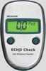 ECH2O Check - Image