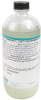 Dow DOWSIL™ 1-2577 RTV Silicone Conformal Coating Clear 453 g Bottle -- 1-2577 CONFORMAL CTG 453G - Image