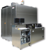Magnetic Head Etch System -- E-6000 Series