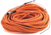 MP-Series 40m Continuous-Flex Cable -- 2090-CPBM7DF-14AF40 -Image