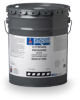 ProMar® Alkyd Fast Dry Zone Marking Paint