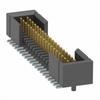 Rectangular Connectors - Headers, Male Pins -- FTMH-120-03-L-DV-ES-A-ND -Image
