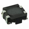 Common Mode Chokes -- 445-8644-2-ND -Image