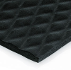 Traction Tread Rubber Runner Mats - Image