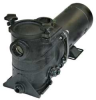 Cast Pump, 1 HP,3450,115/230V -- 5PXC4