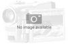 ViewSonic 3DV5 -- 3DV5