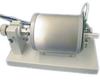 Testing Glaze Stress Under True Practical Conditions - Glaze Stress Tester: GST 420 PC